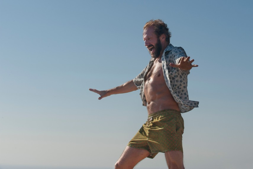 /db_data/movies/biggersplash/scen/l/03-abiggersplash.jpg