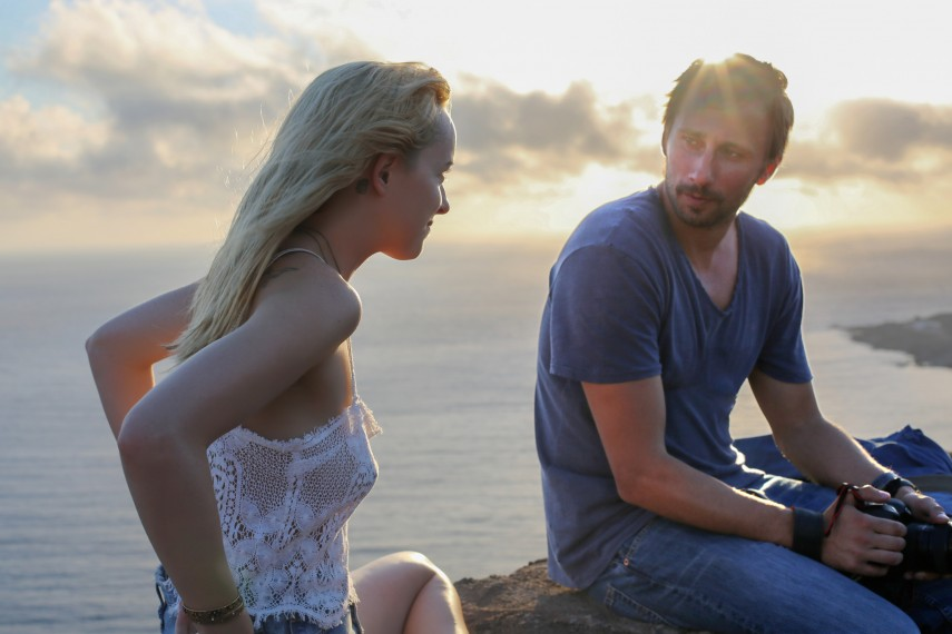 /db_data/movies/biggersplash/scen/l/04-abiggersplash.jpg