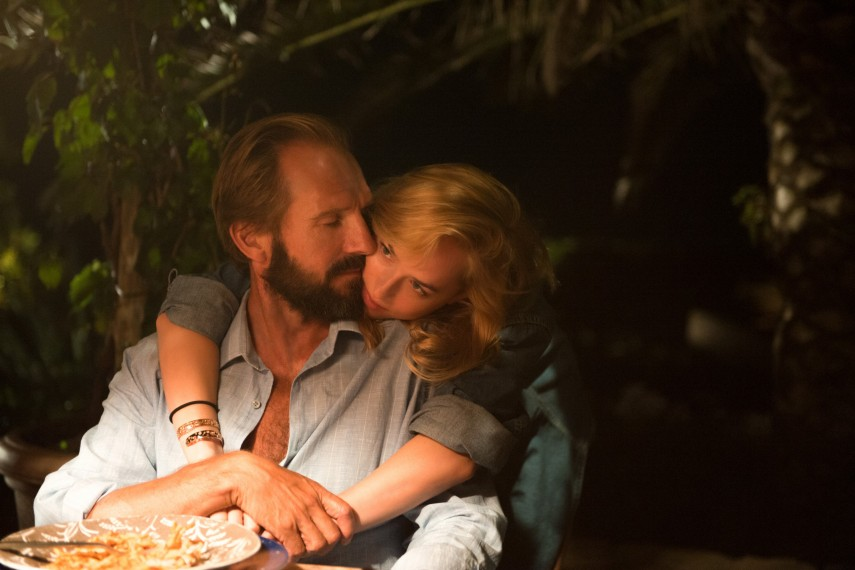 /db_data/movies/biggersplash/scen/l/05-abiggersplash.jpg