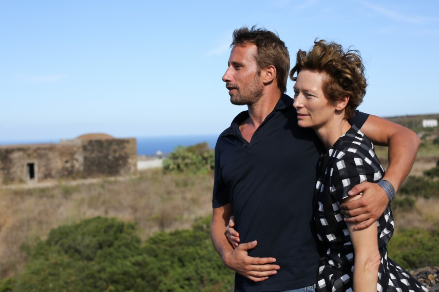 /db_data/movies/biggersplash/scen/l/06-abiggersplash.jpg