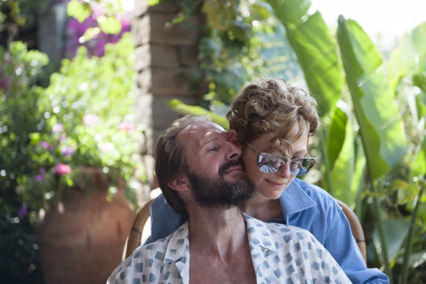 /db_data/movies/biggersplash/scen/l/07-abiggersplash.jpg