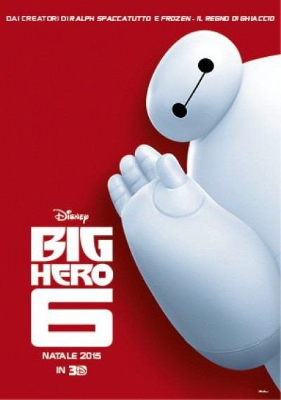 /db_data/movies/bighero6/artwrk/l/510_01__Sincro_A6_i.jpg