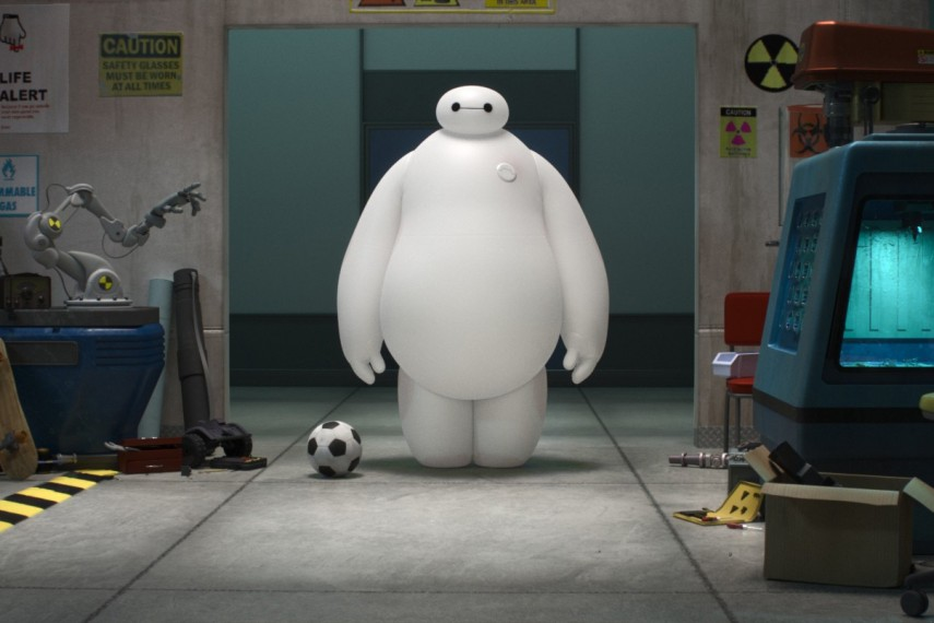 /db_data/movies/bighero6/scen/l/410_06__Baymax.jpg