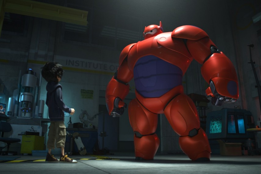 /db_data/movies/bighero6/scen/l/410_08__Scene_Picture.jpg