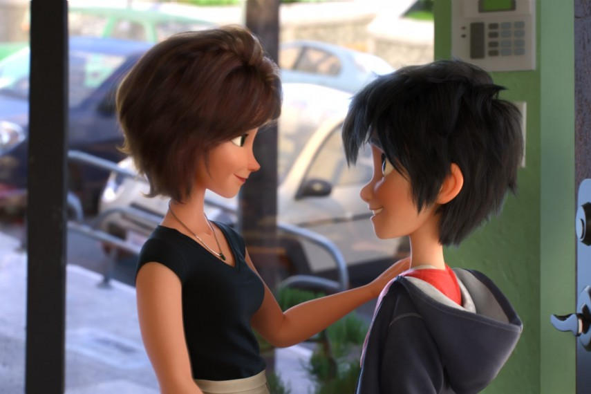 /db_data/movies/bighero6/scen/l/410_12__Aunt_Cass_Hiro.jpg