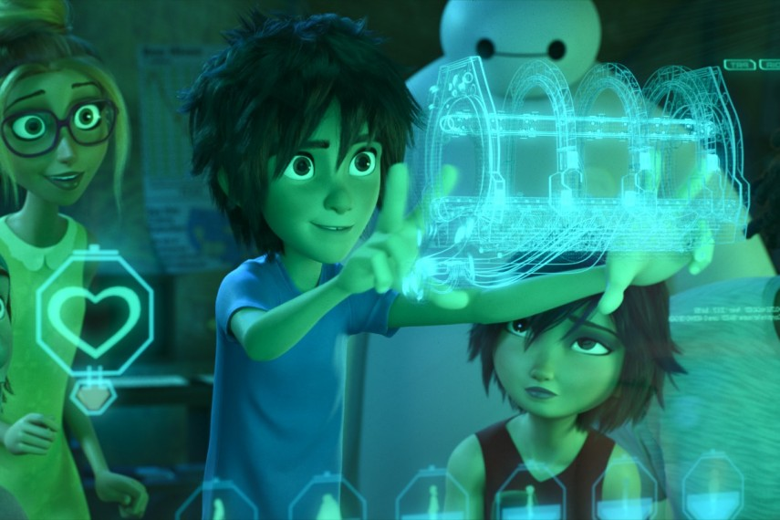 /db_data/movies/bighero6/scen/l/410_15__Scene_Picture.jpg