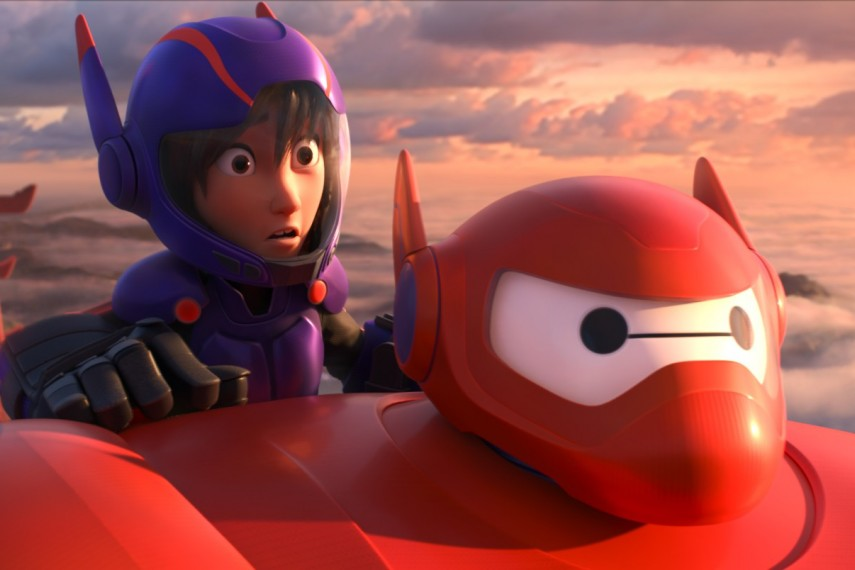 /db_data/movies/bighero6/scen/l/410_16__Hiro_Baymax.jpg