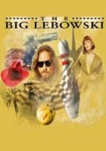 The Big Lebowski, Joel Coen