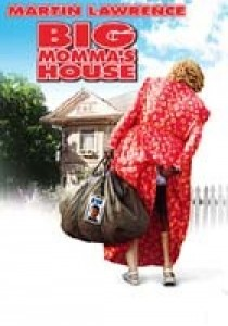 Big Momma's House, Raja Gosnell
