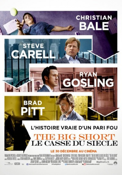 /db_data/movies/bigshort/artwrk/l/620_The_Big_Short_FV_A5_72dpi.jpg