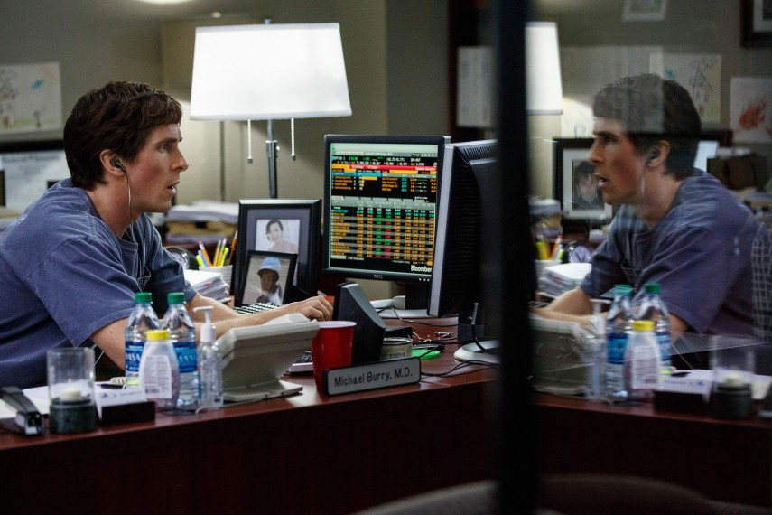 /db_data/movies/bigshort/scen/l/BGS-00061R.jpg