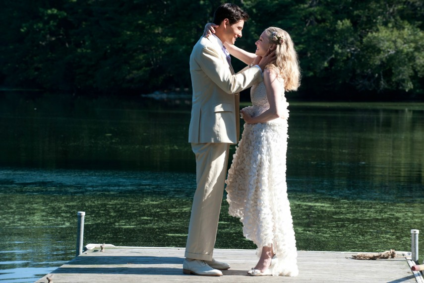 /db_data/movies/bigwedding/scen/l/Szenenbild_113508x2334.jpg