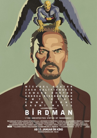 /db_data/movies/birdman/artwrk/l/5-1Sheet-670.jpg