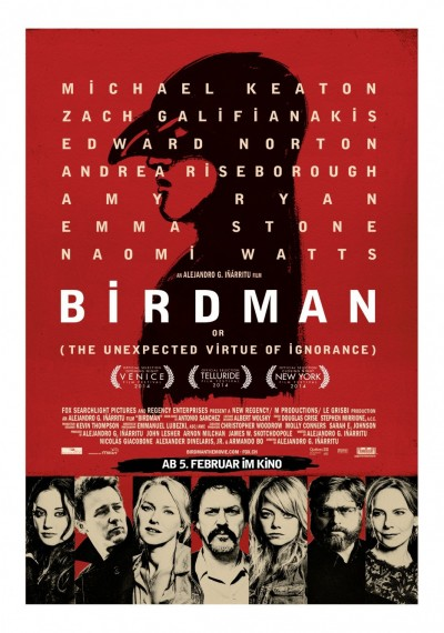 /db_data/movies/birdman/artwrk/l/5-1Sheet-b7b.jpg