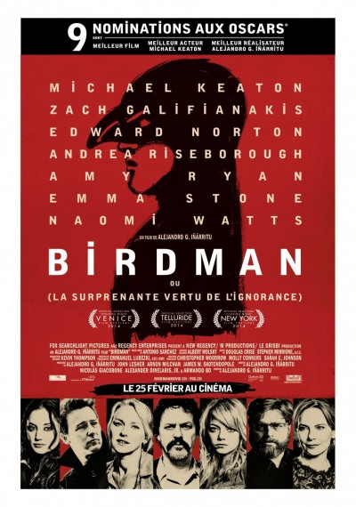 /db_data/movies/birdman/artwrk/l/5-1SheetOscarNominierung-d9c.jpg