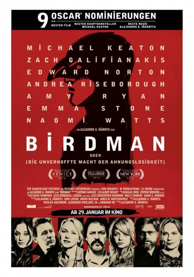 /db_data/movies/birdman/artwrk/l/5-1SheetOscarNominierung-dfc.jpg