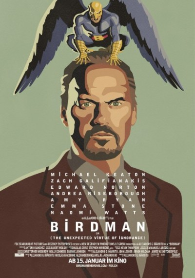 /db_data/movies/birdman/artwrk/l/5-Teaser1Sheet-bdc.jpg
