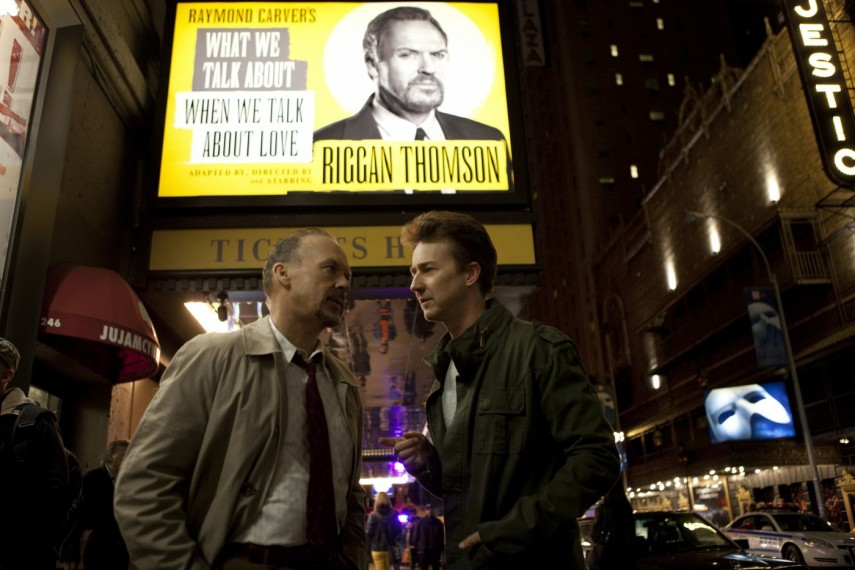 /db_data/movies/birdman/scen/l/1-Picture1-222.jpg