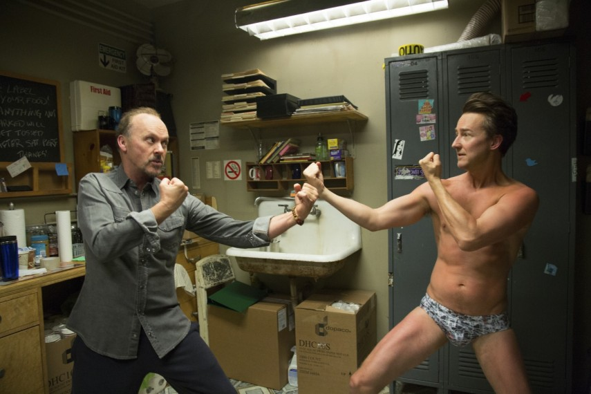 /db_data/movies/birdman/scen/l/1-Picture2-b28.jpg