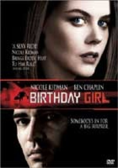 /db_data/movies/birthdaygirl/artwrk/l/ki_poster.jpg