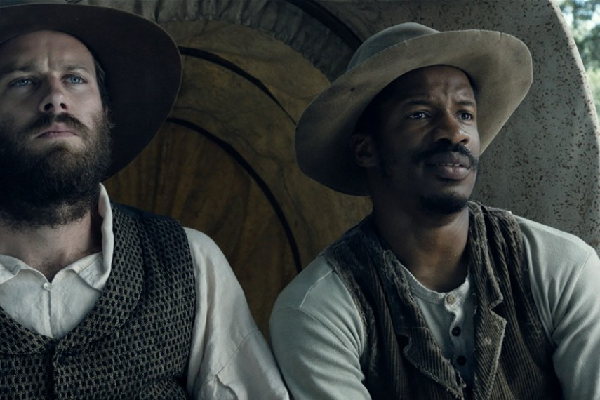 /db_data/movies/birthofanation/scen/l/508-Picture1-e8b.jpg