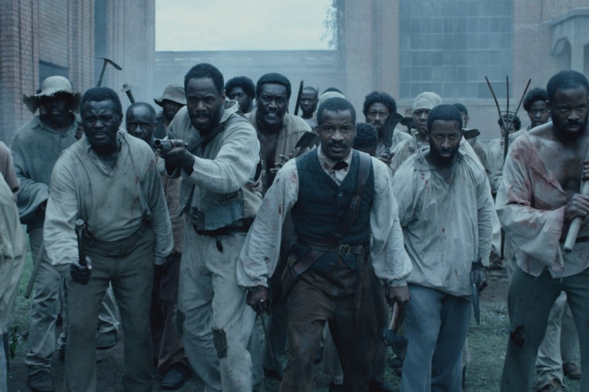 /db_data/movies/birthofanation/scen/l/508-Picture10-34a.jpg