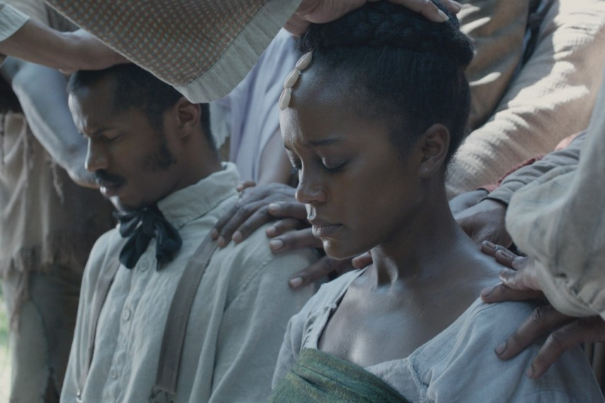 /db_data/movies/birthofanation/scen/l/508-Picture3-966.jpg