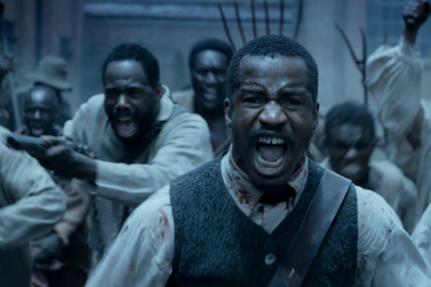 /db_data/movies/birthofanation/scen/l/508-Picture4-6b9.jpg
