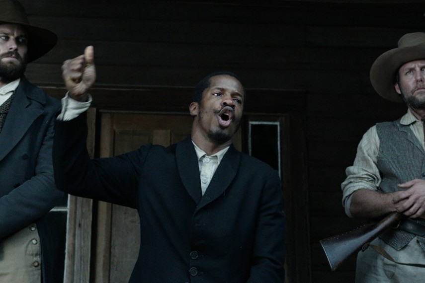 /db_data/movies/birthofanation/scen/l/508-Picture5-d69.jpg
