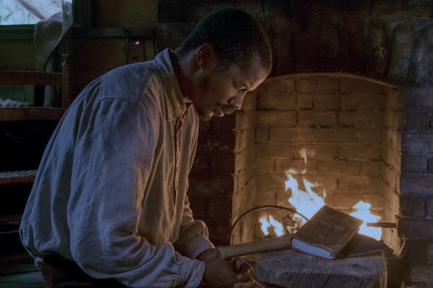 /db_data/movies/birthofanation/scen/l/508-Picture7-4f9.jpg
