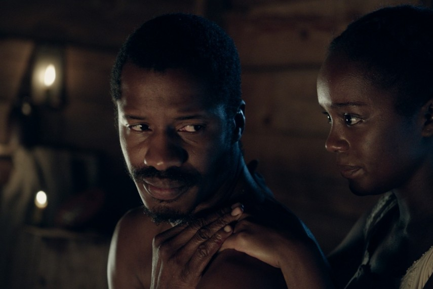 /db_data/movies/birthofanation/scen/l/508-Picture8-bd5.jpg