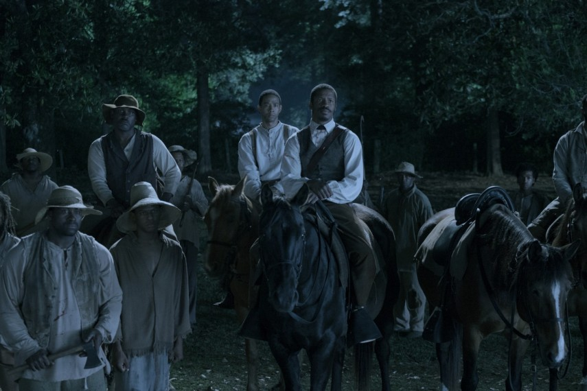 /db_data/movies/birthofanation/scen/l/508-Picture9-3f0.jpg