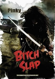 bitch_slap_poster_01.jpg