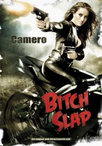 bitch_slap_poster_06.jpg