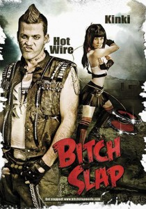 bitch_slap_poster_07.jpg