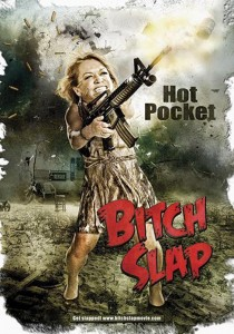 bitch_slap_poster_08.jpg