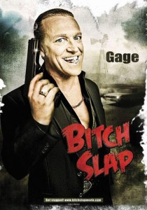 bitch_slap_poster_09.jpg