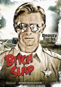 bitch_slap_poster_11.jpg
