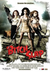 bitch_slap_poster_12.jpg