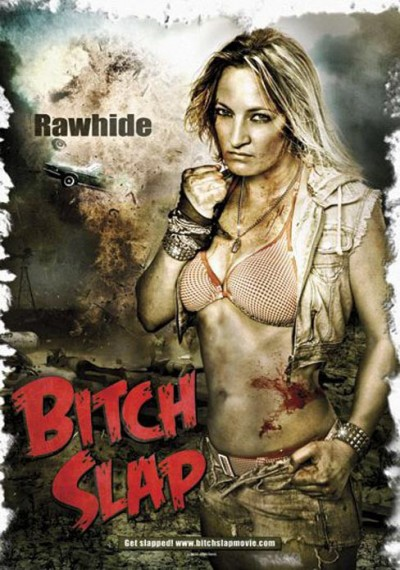 /db_data/movies/bitchslap/artwrk/l/bitch_slap_poster_03.jpg