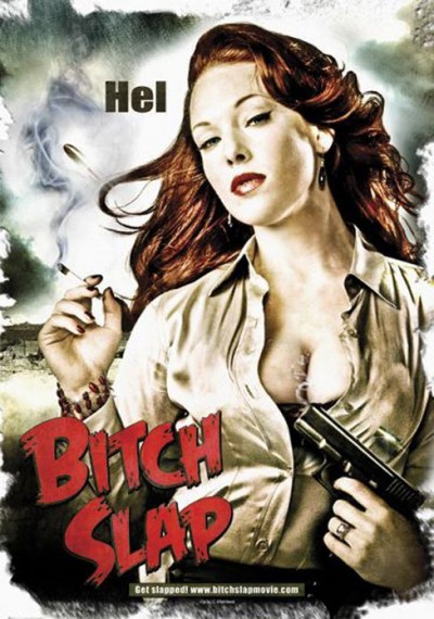 /db_data/movies/bitchslap/artwrk/l/bitch_slap_poster_05.jpg