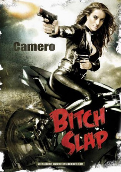 /db_data/movies/bitchslap/artwrk/l/bitch_slap_poster_06.jpg
