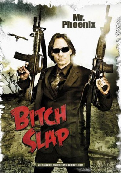 /db_data/movies/bitchslap/artwrk/l/bitch_slap_poster_10.jpg