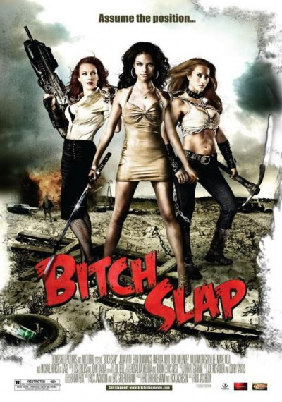 /db_data/movies/bitchslap/artwrk/l/bitch_slap_poster_12.jpg