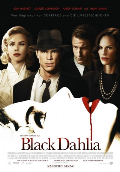 /db_data/movies/blackdahlia/artwrk/l/BlackDahlia_Poster.jpg