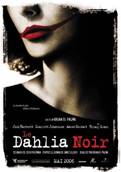 /db_data/movies/blackdahlia/artwrk/l/poster3.jpg