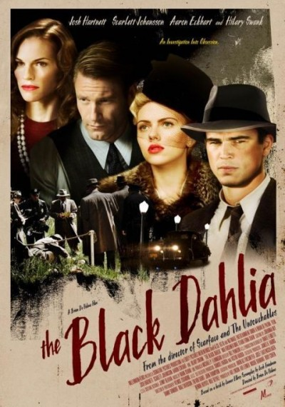 /db_data/movies/blackdahlia/artwrk/l/poster4.jpg