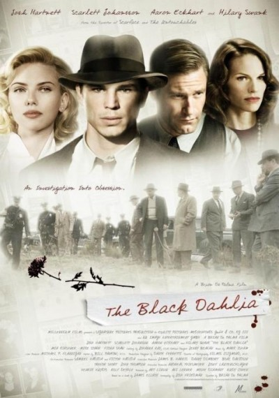 /db_data/movies/blackdahlia/artwrk/l/poster5.jpg