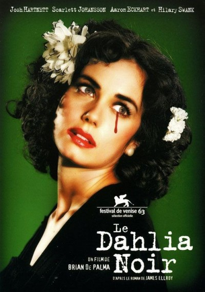 /db_data/movies/blackdahlia/artwrk/l/poster6.jpg