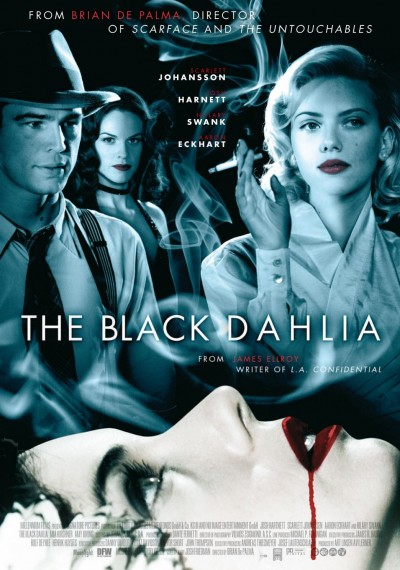 /db_data/movies/blackdahlia/artwrk/l/poster7.jpg